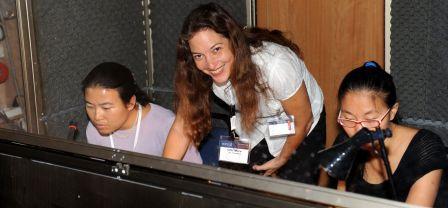 חסות ליצ'י תרגומים על כנס ההייטק High Tech Industry Association – חוויות שאחרי