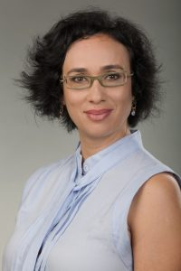 Aviva Galai, attorney and mediator