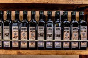 olive-oil-624x417